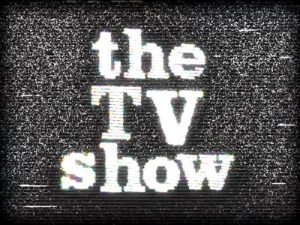 1264245921-The-TV-Show_1